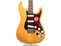 Fender SQ CV 70s Stratocaster IL Natural