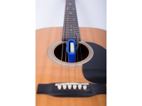 Musicnomad The Soundthole Humitar Acoustic Guitar